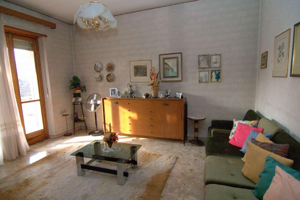 Appartamento in vendita a Trofarello, 3 locali, zona Località: Centro, prezzo € 113.000   PortaleAgenzieImmobiliari.it