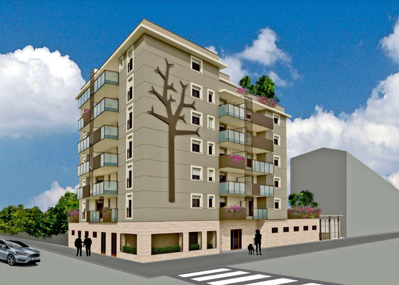 Foto 1 di Appartamento Via San Giorgio Canavese, Torino