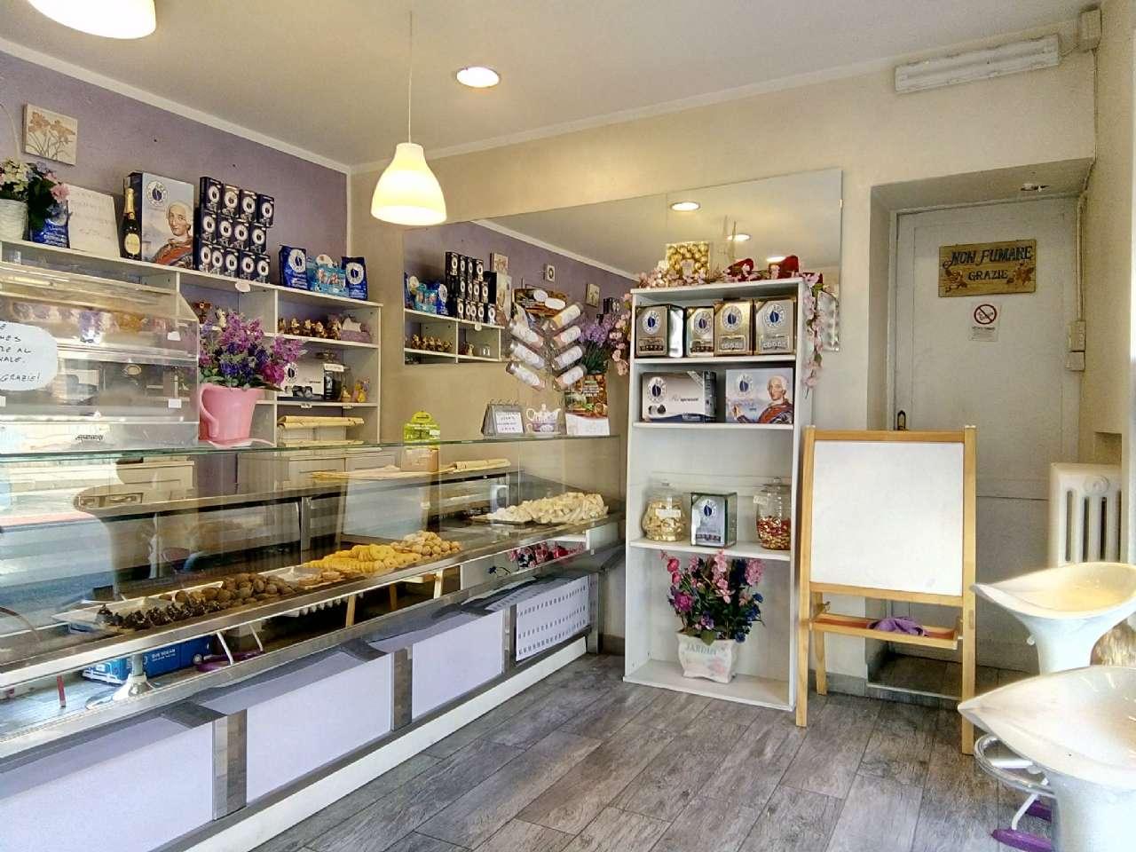Negozio / Locale in vendita a La Loggia, 9999 locali, zona Località: Centralissima, prezzo € 150.000 | PortaleAgenzieImmobiliari.it