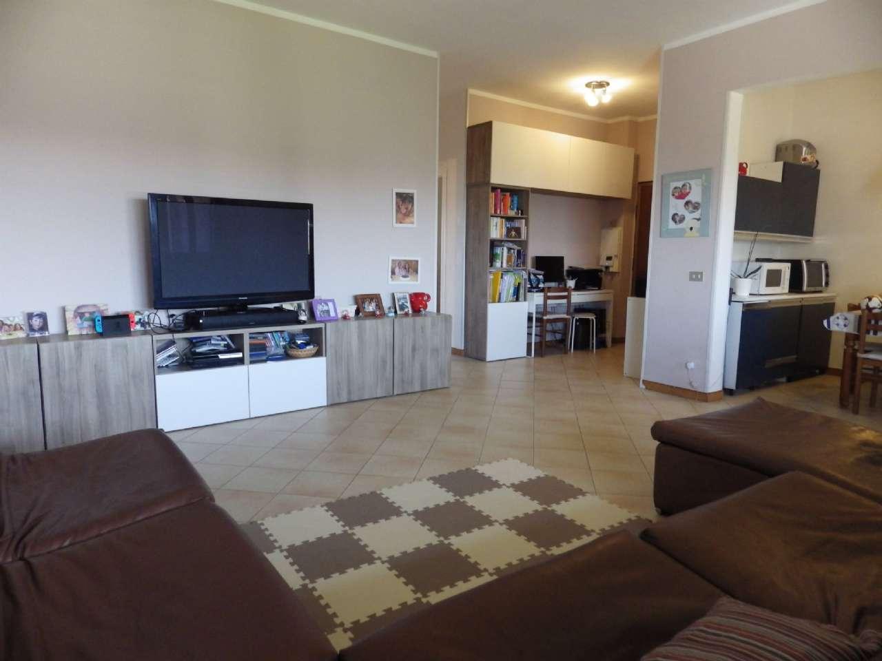 Foto 1 di Appartamento Via Gaidano, Torino