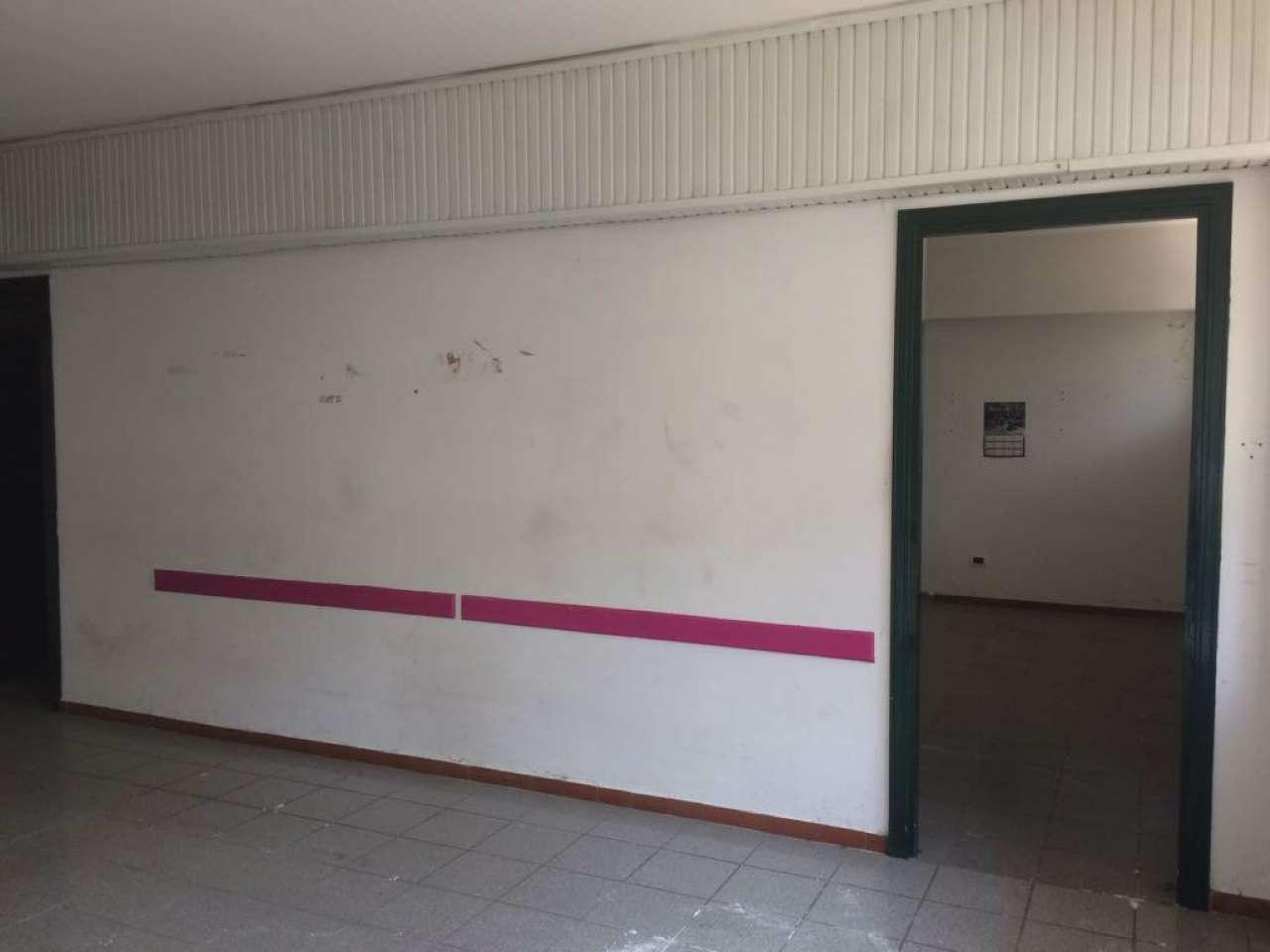 Ufficio / Studio in affitto a Vinovo, 9999 locali, zona Località: ILauri, prezzo € 490 | CambioCasa.it