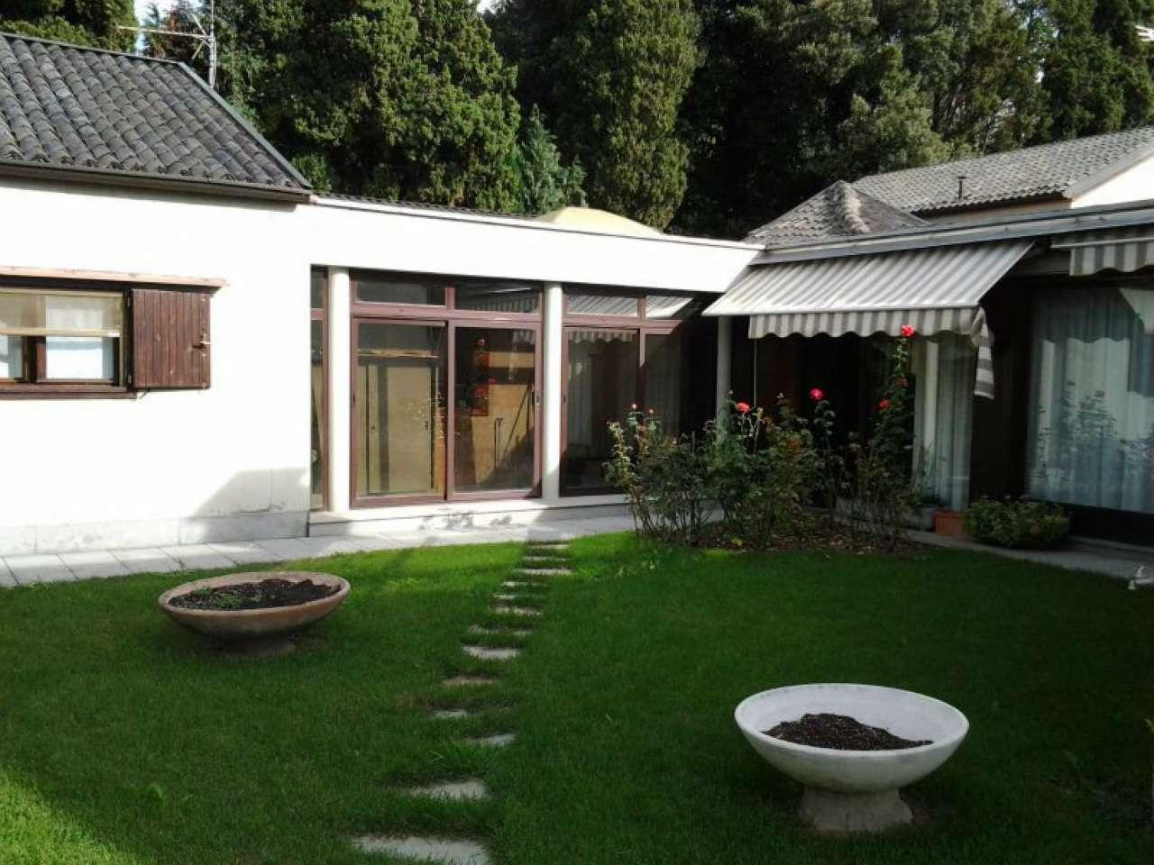 Casa indipendente in Vendita a Baldissero Torinese