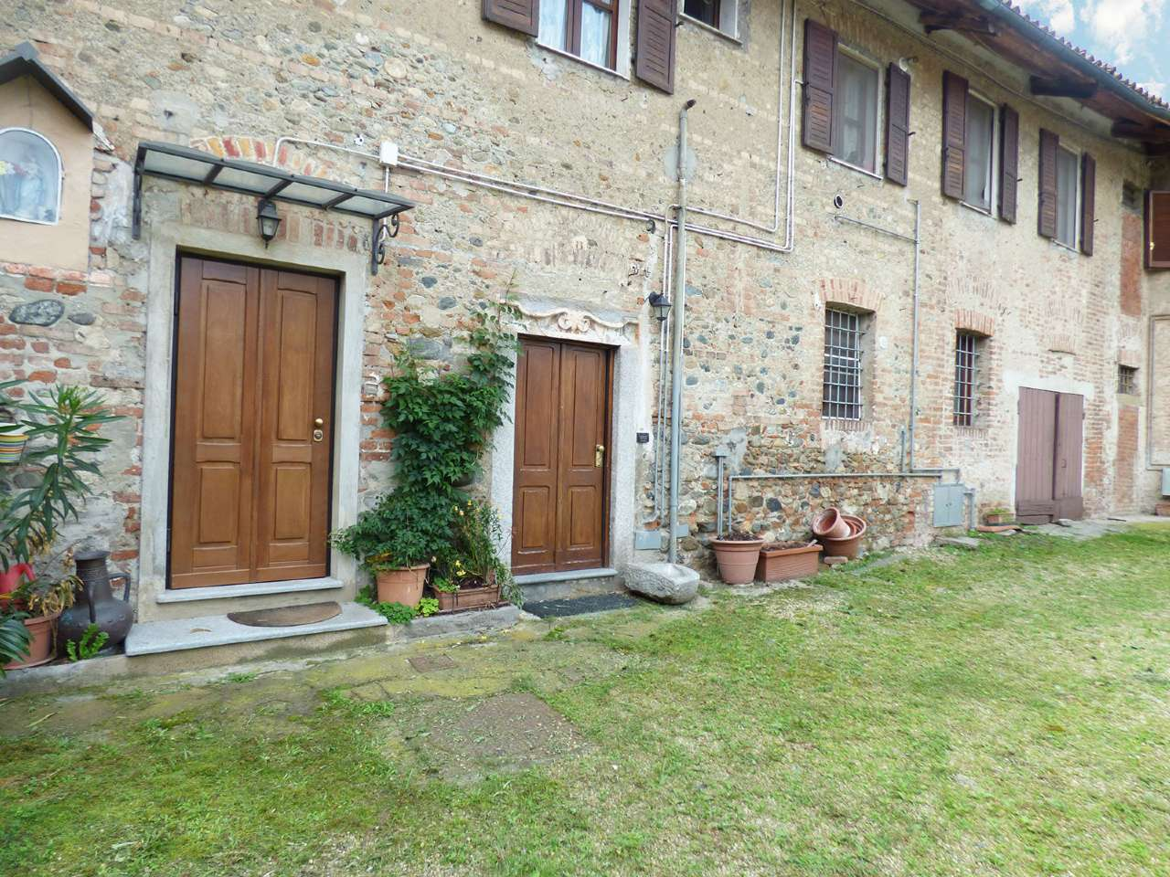 Affitto Trilocale Appartamento Torino 107493