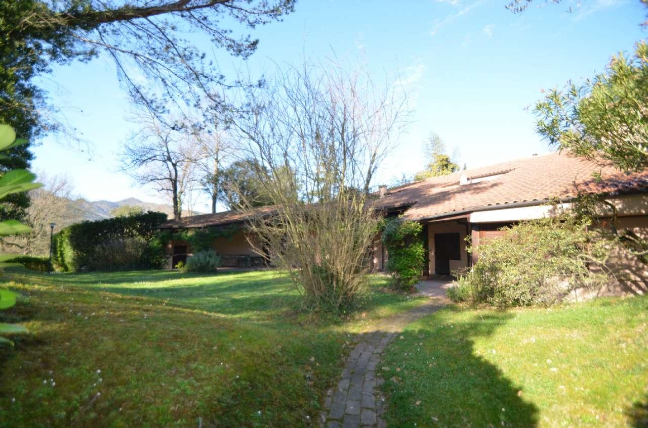 Appartamento in vendita a Garlenda, 10 locali, zona Località: Golf, prezzo € 950.000   CambioCasa.it