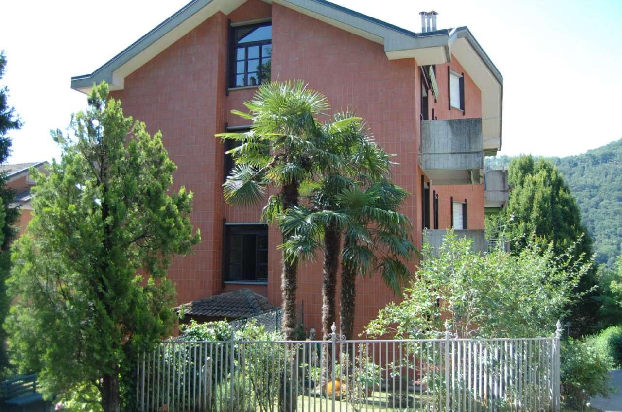 Appartamento in vendita a Coazze, 2 locali, zona Località: Giaveno-Coazze, prezzo € 43.000 | PortaleAgenzieImmobiliari.it