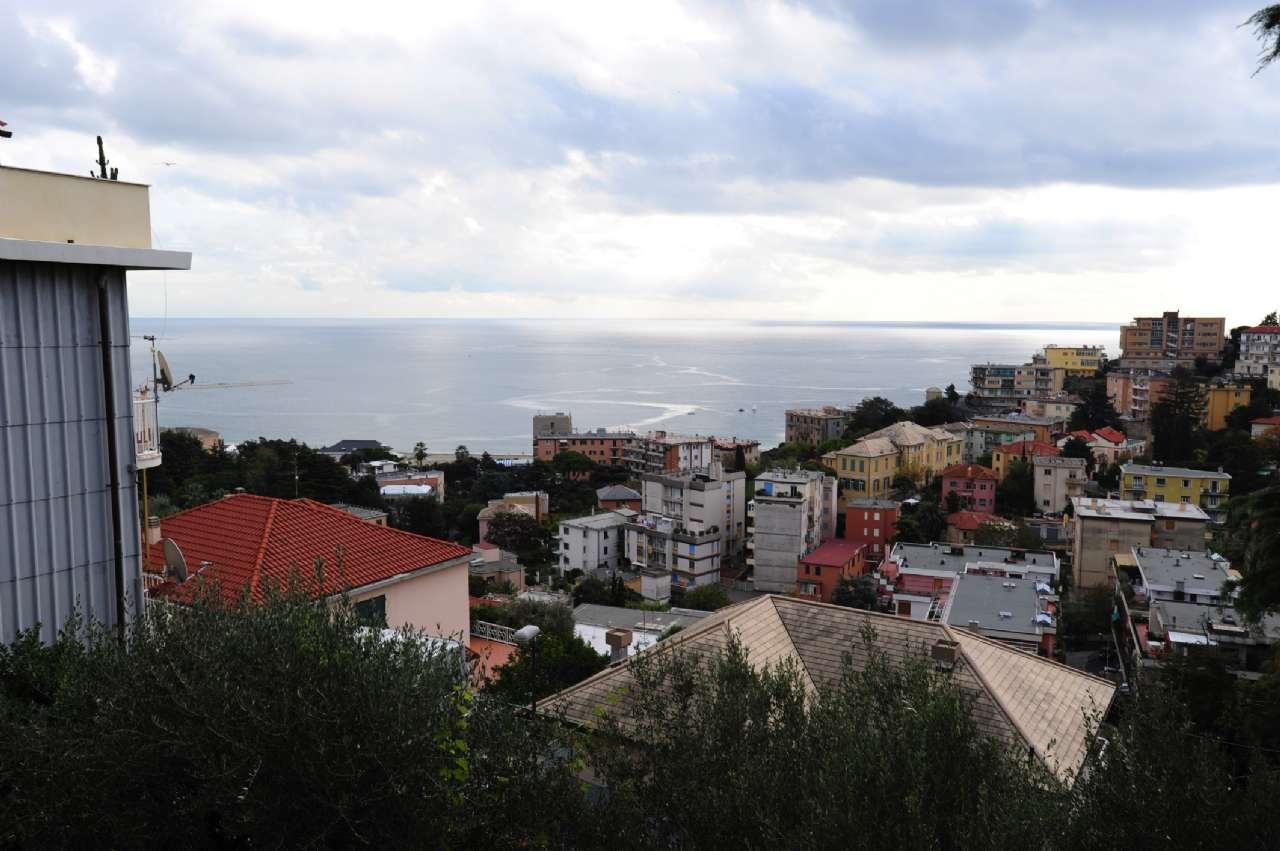 Casa indipendente in Vendita a Albissola Marina