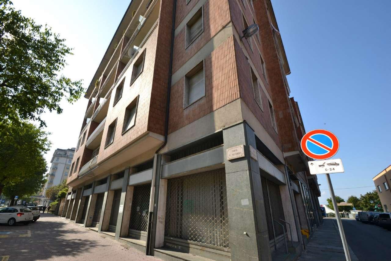 Ufficio / Studio in vendita a Cuneo, 9999 locali, zona Località: Stazione, prezzo € 920.000   CambioCasa.it