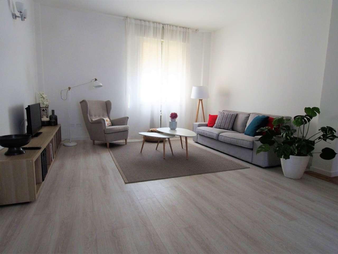 Appartamento in vendita a rimini rif imm