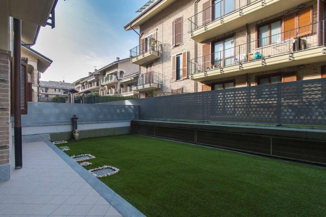 Appartamento in vendita a Castiglione Torinese, 4 locali, zona Località: CastiglioneTorinese, prezzo € 195.000   CambioCasa.it