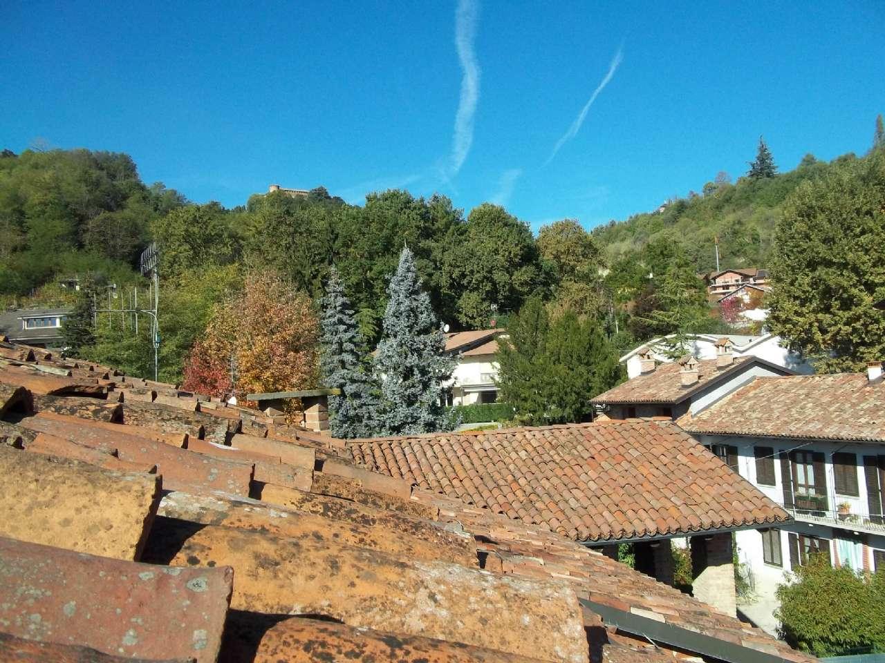 Foto - Appartamento In Vendita Monticello D'alba (cn)