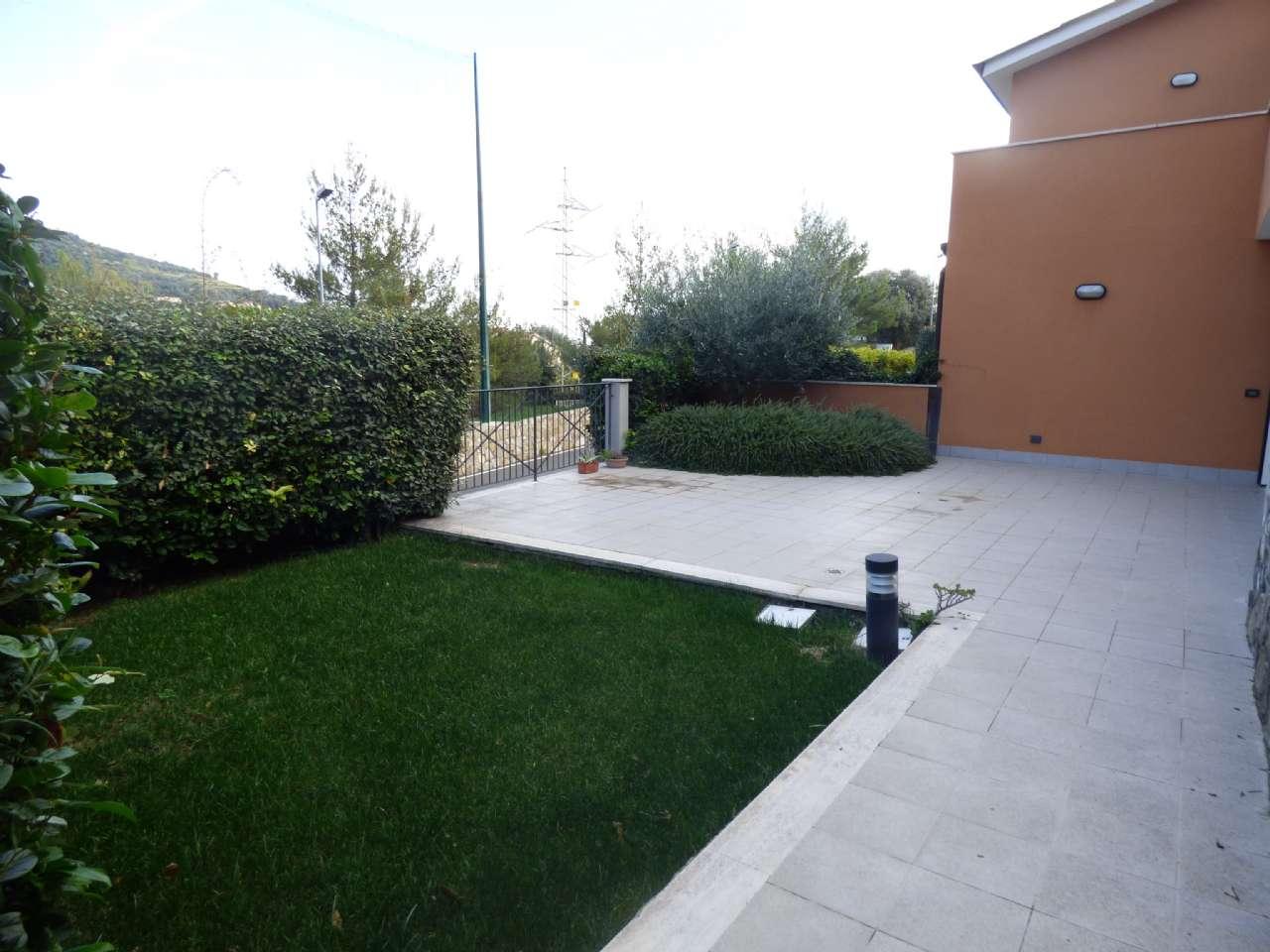 Appartamento in vendita a Castellaro, 2 locali, zona Località: CastellaroGolf, prezzo € 115.000 | CambioCasa.it