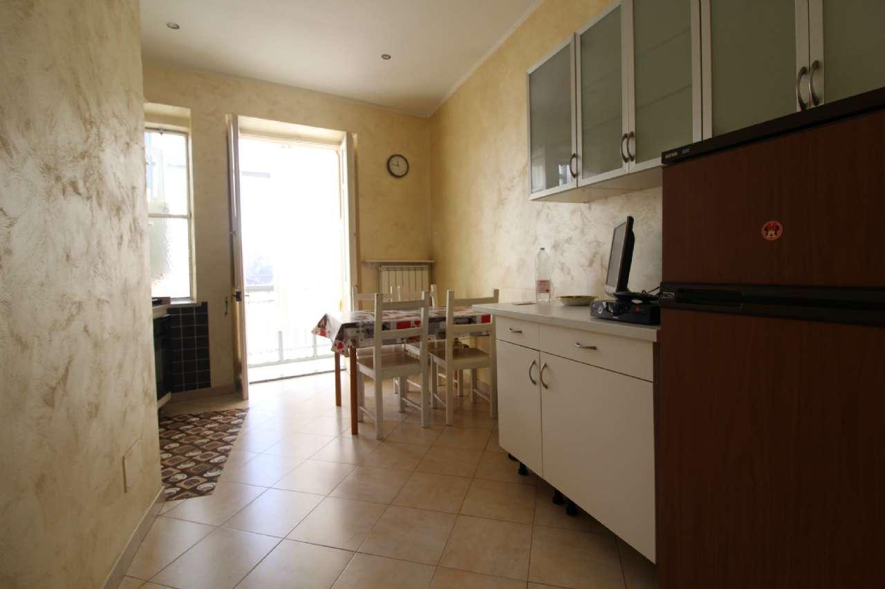 Appartamento in vendita a venaria reale cod cc 1186 for Appartamento venaria