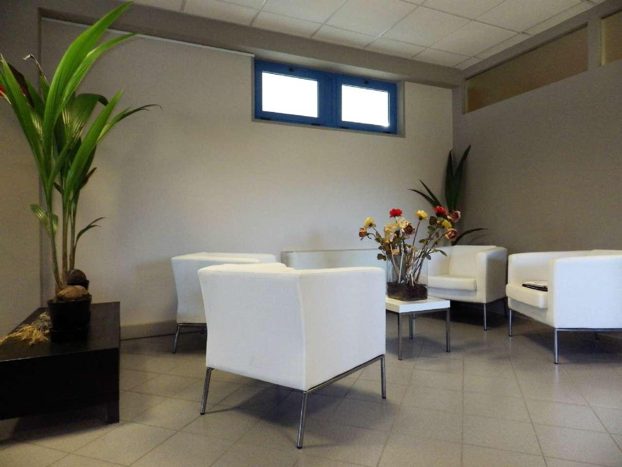 Ufficio / Studio in vendita a Alpignano, 9999 locali, zona Località: Statale, prezzo € 189.000 | CambioCasa.it