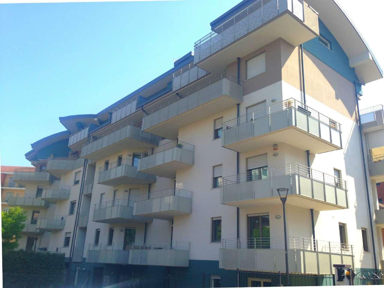 Appartamento in vendita a chieri cod 983 for Affitto chieri arredato