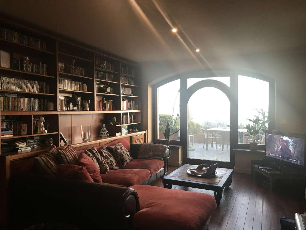 Casa indipendente in vendita a Moncalieri