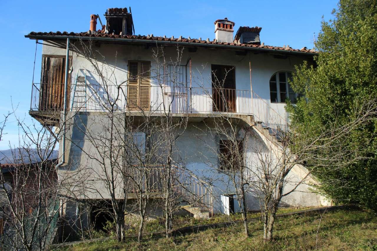 Foto 1 di Casa indipendente Via Ascheri, Torre Mondovì