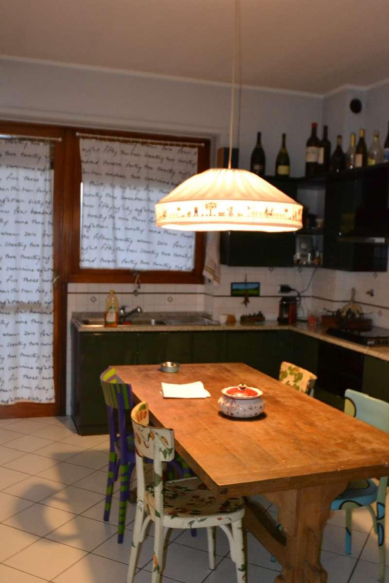 Case e appartamenti in vendita a venaria reale for Appartamento venaria