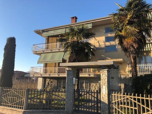 Foto 1 di Appartamento Via Duccio Galimberti, Tarantasca