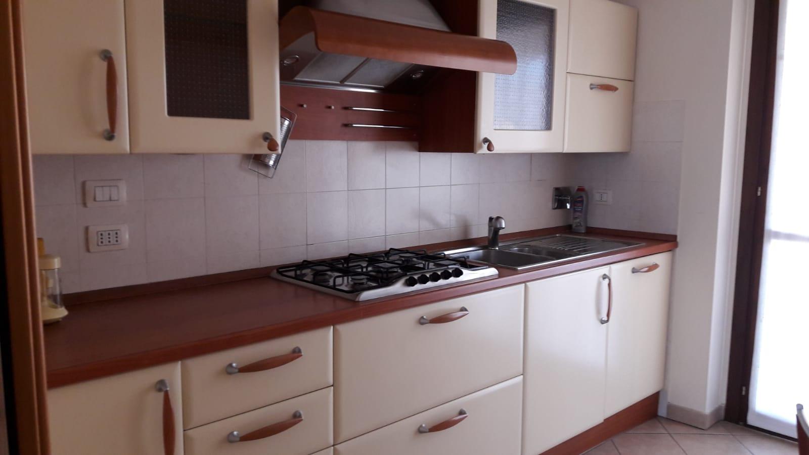 Appartamenti in affitto a collegno for Affitto collegno arredato