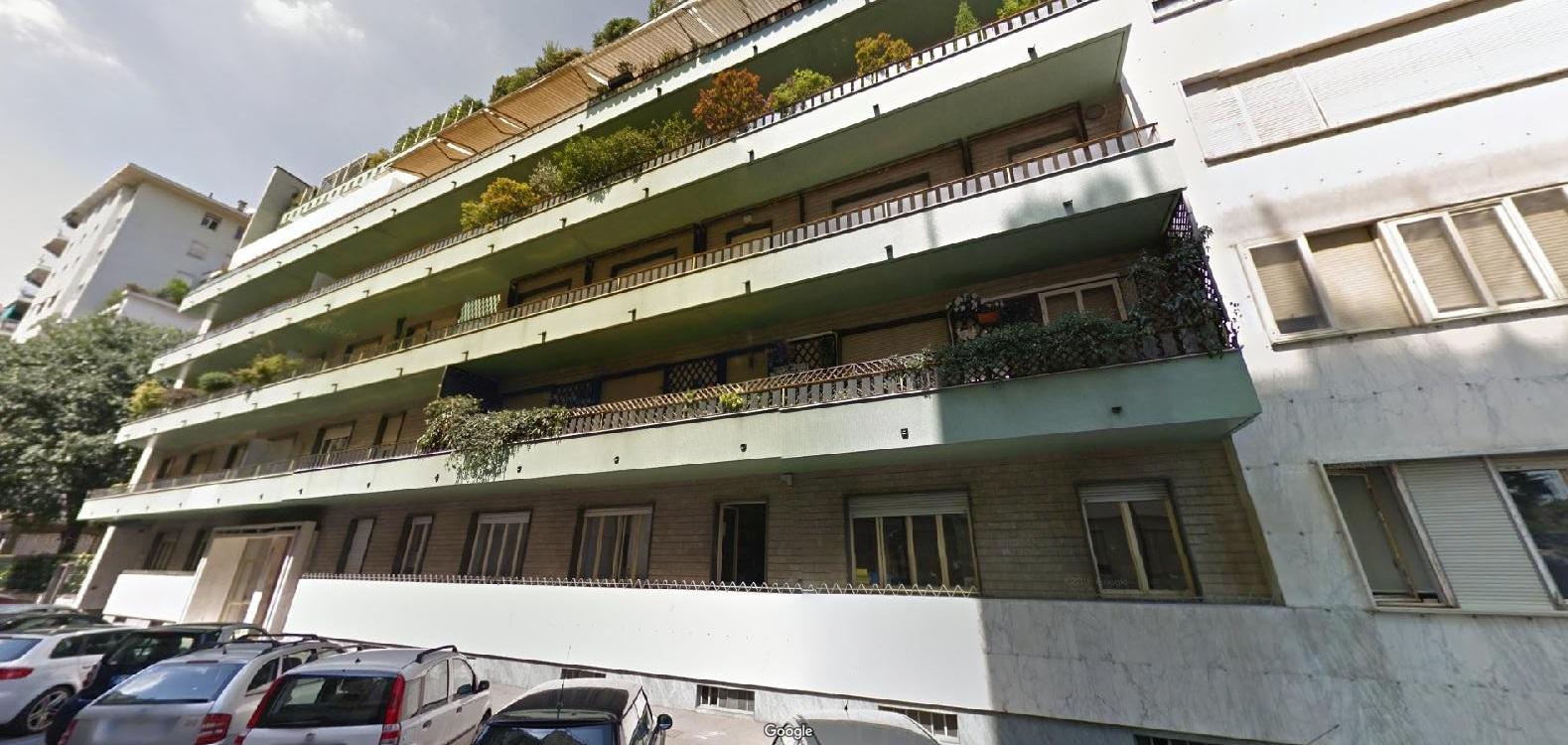 Appartamento, 190 Mq, Vendita - Torino (Torino)