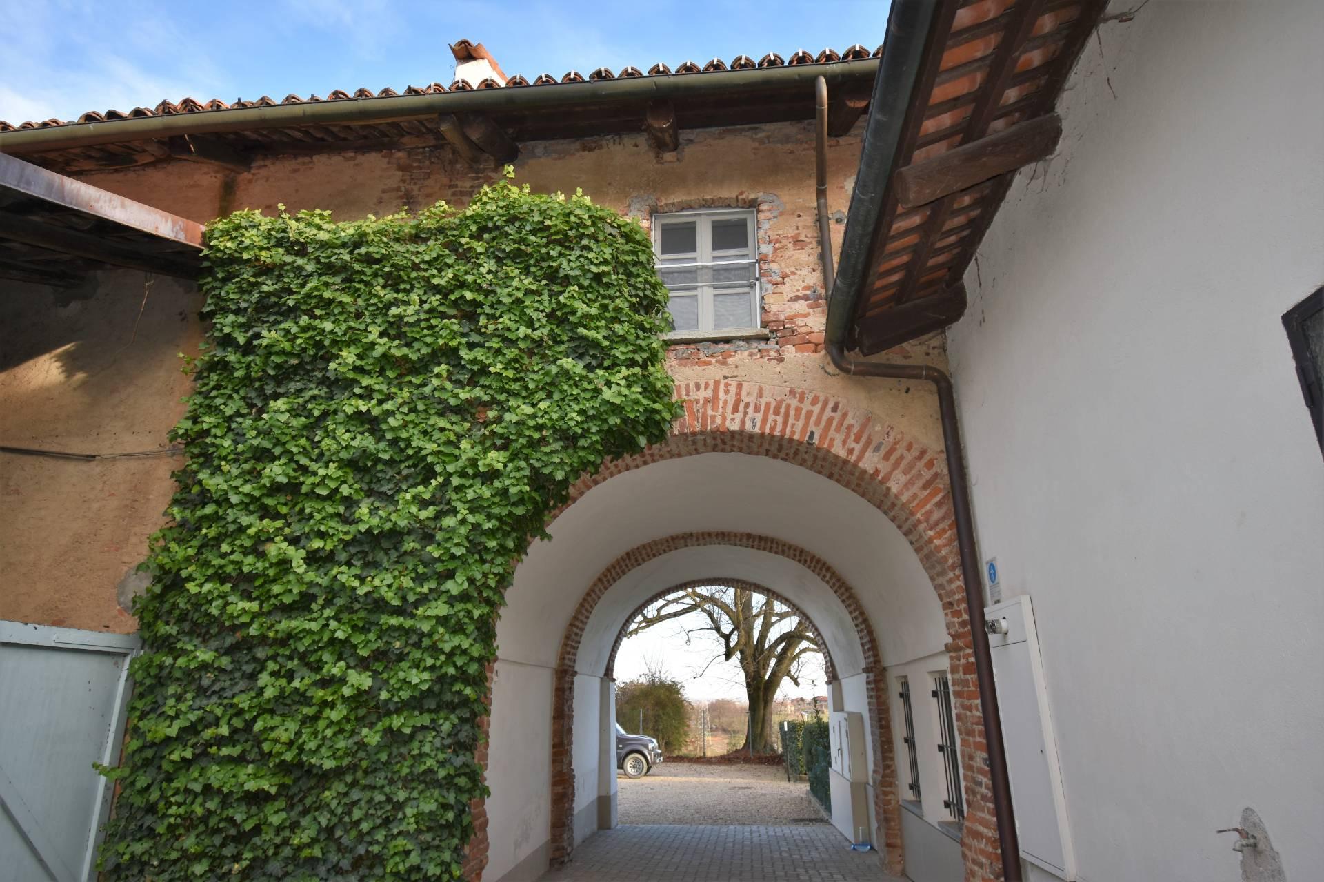 Casa Indipendente in affitto Via Verdi Chieri