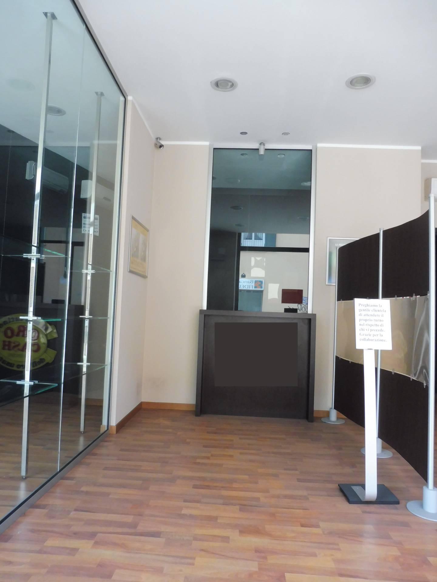 Altro in affitto Centro-Via Perotti Grugliasco