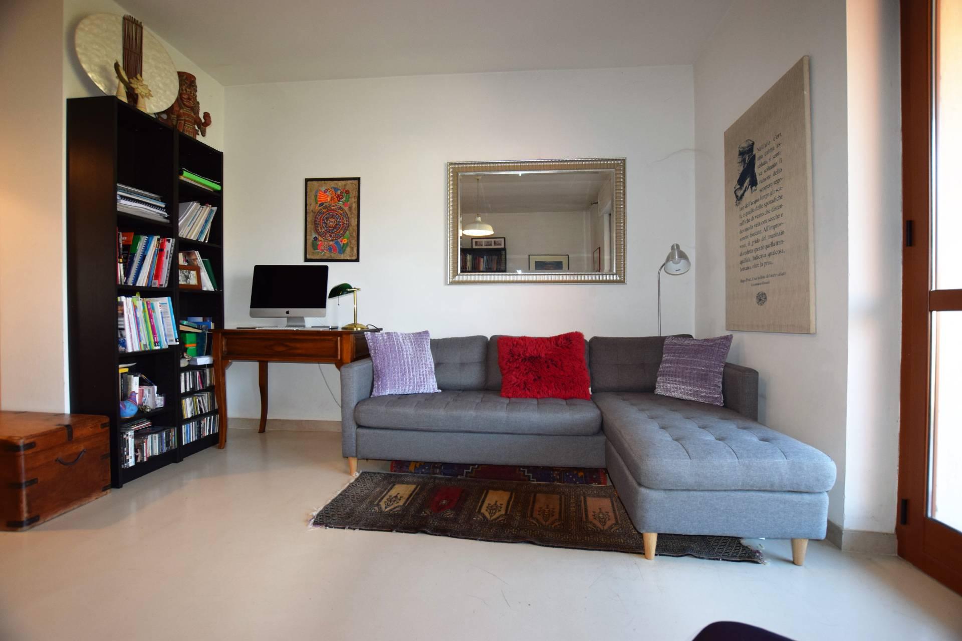 Appartamento in vendita a chieri cod v000352 for Affitto chieri arredato