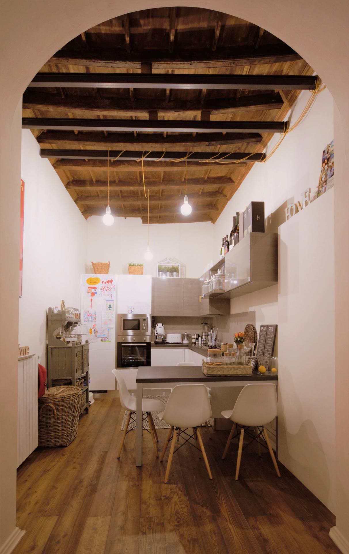 Appartamento in affitto a moncalieri pernigotti immobili for Affitto moncalieri privato arredato