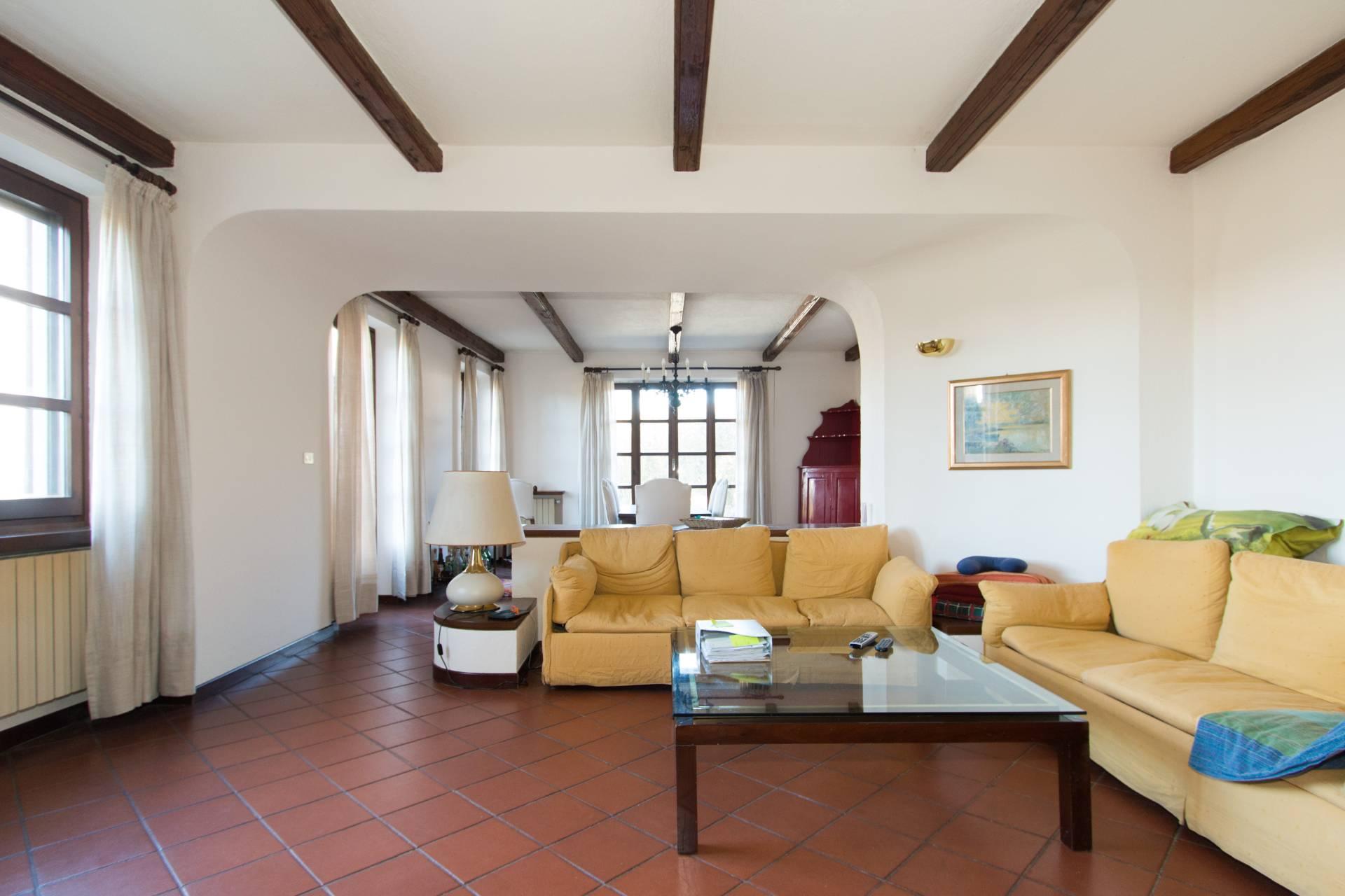 Immobili residenziali e commerciali in affitto a chieri for Affitto chieri arredato