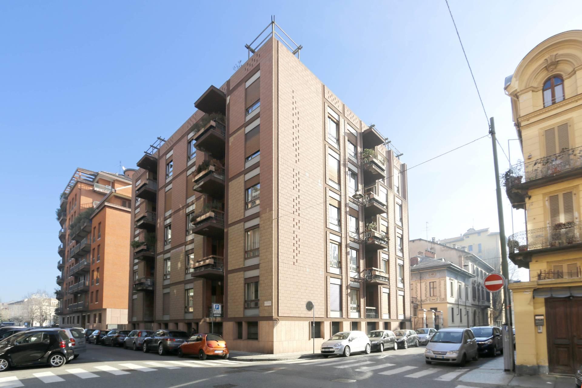 Appartamento, 247 Mq, Vendita - Torino (Torino)