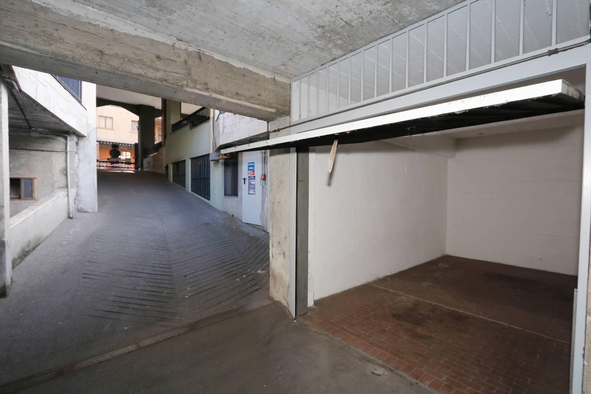 torino vendita quart: pozzo strada chiusano-&-c.-immobiliare
