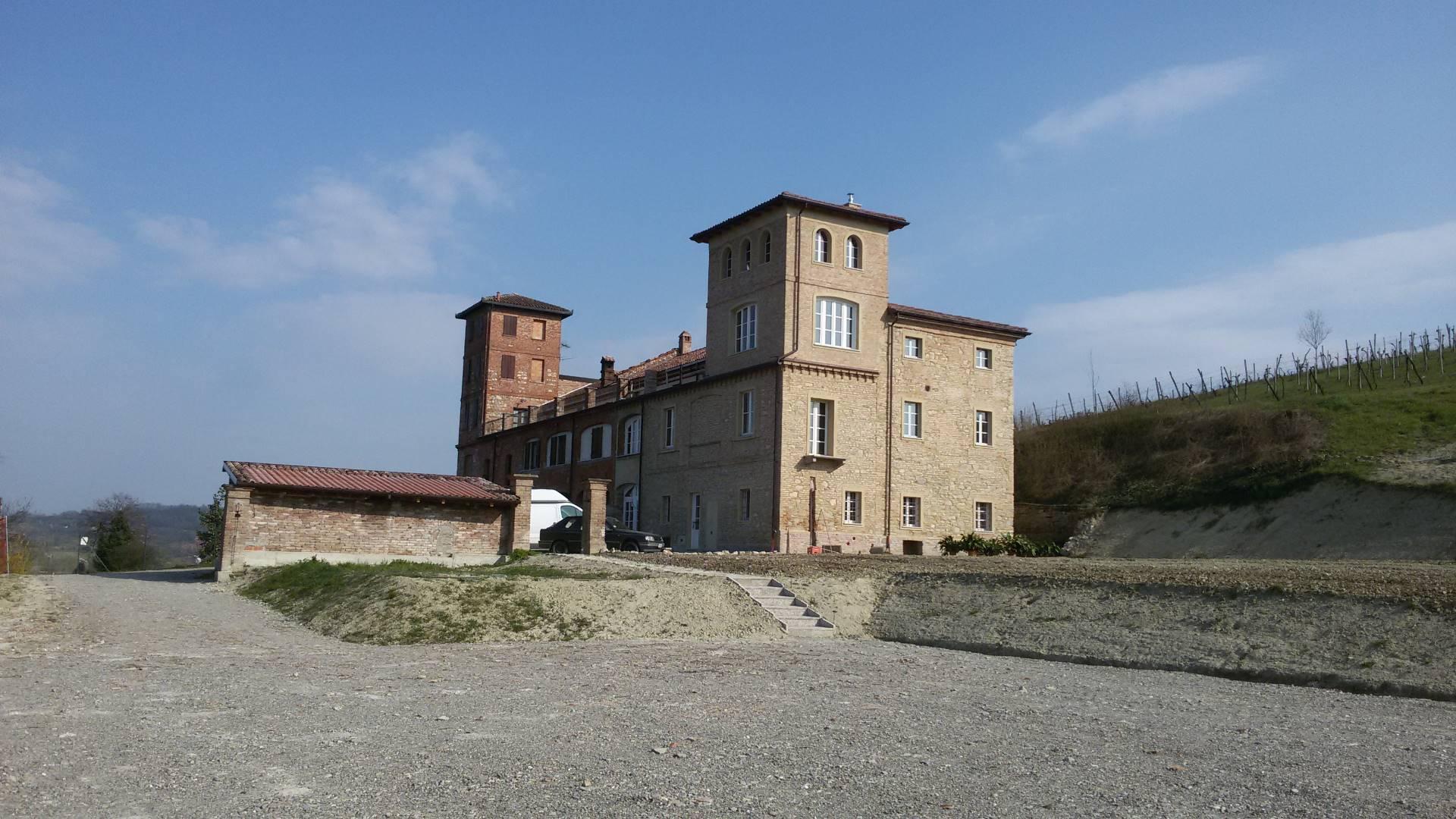 Foto 1 di Casa indipendente Località Giannetta, Viguzzolo