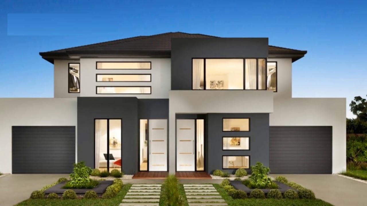 Villa in vendita a chieri cod 1039 for Affitto chieri arredato