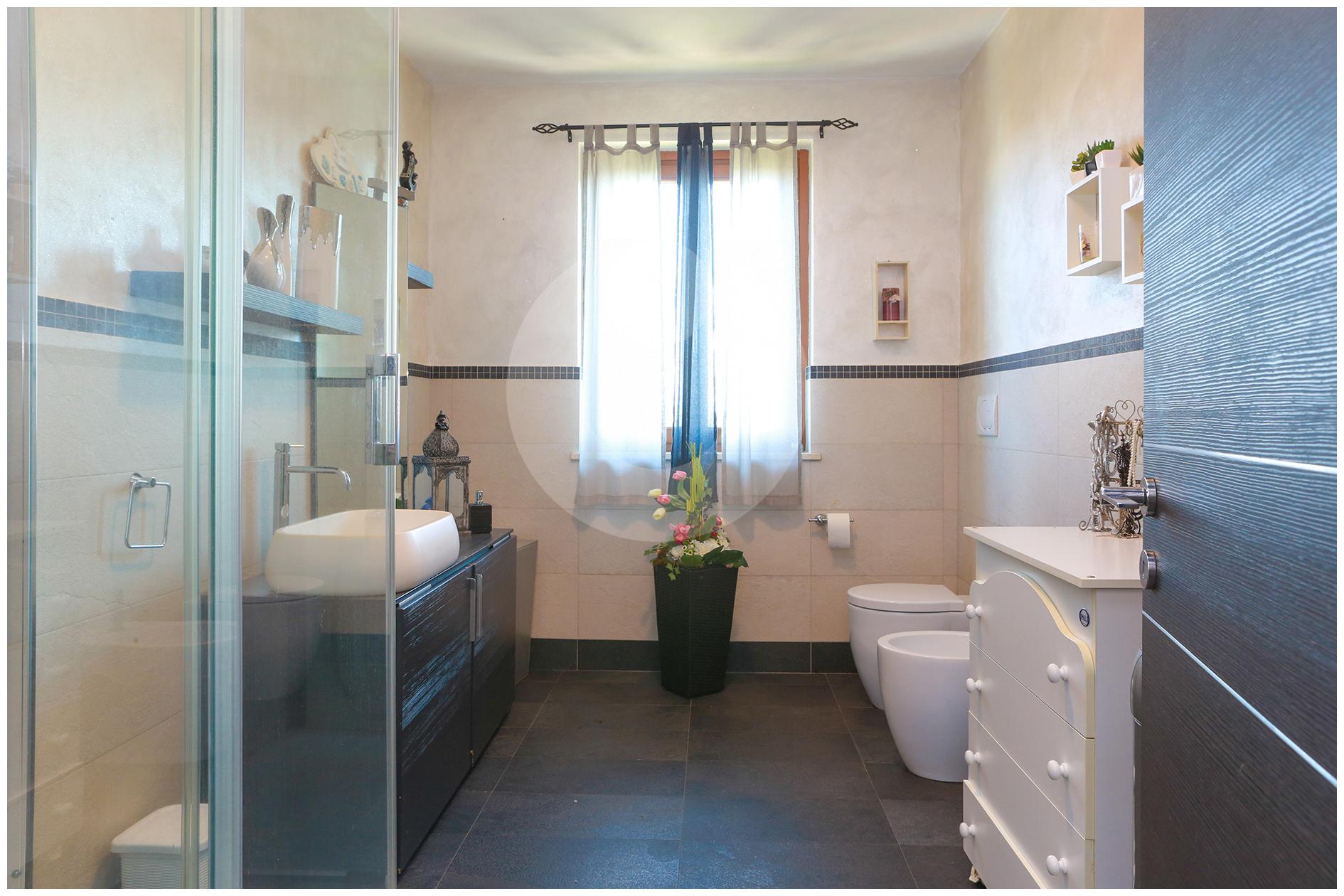 Appartamento in vendita Strada Vecchia di Barbania San Francesco al Campo