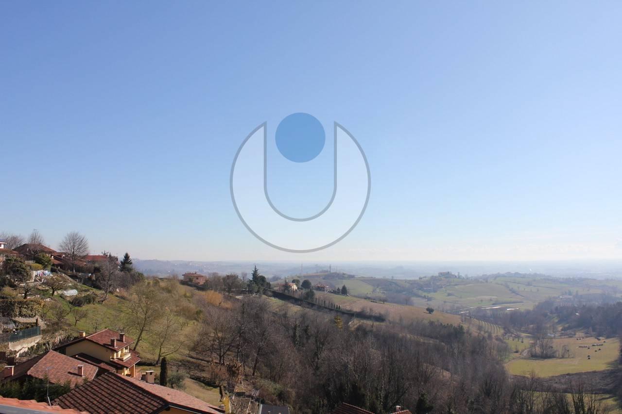 Villa in vendita Baldissero Torinese-Via Chieri Baldissero Torinese