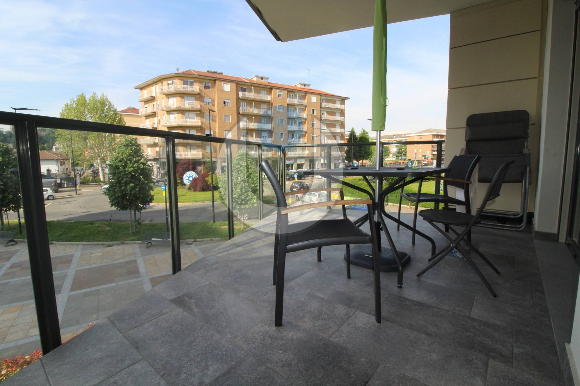 Appartamento in vendita a Rivoli, 3 locali, zona Località: PressiC.soSusa, prezzo € 190.000 | CambioCasa.it
