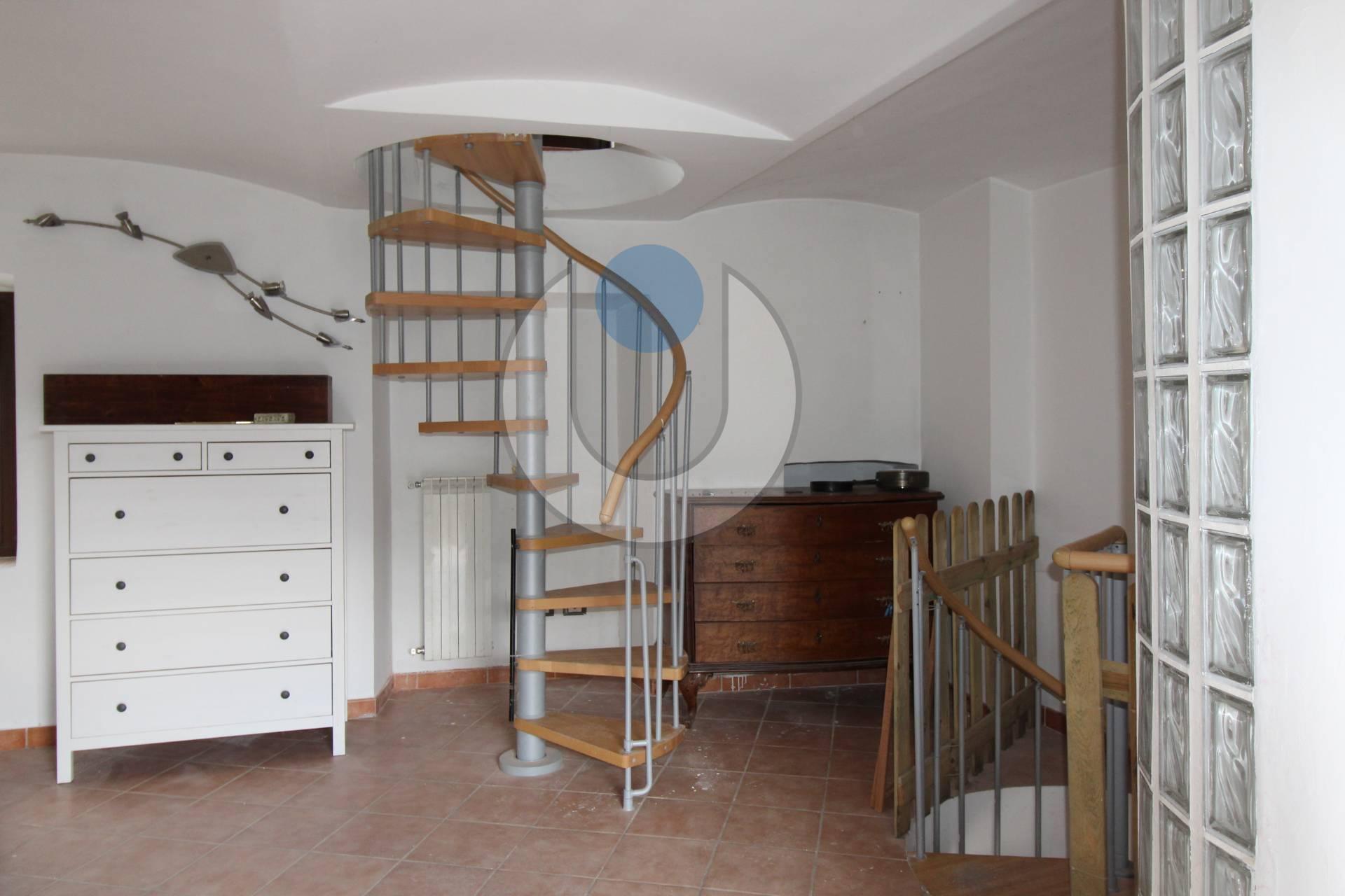 Foto 1 di Appartamento Piazza XX Settembre, Reano