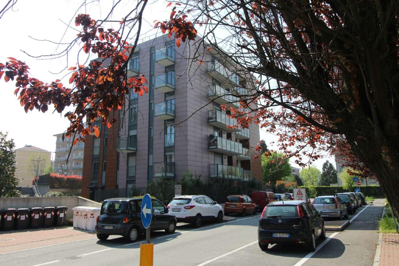 Appartamento in vendita Corso Susa-Corso Susa Rivoli