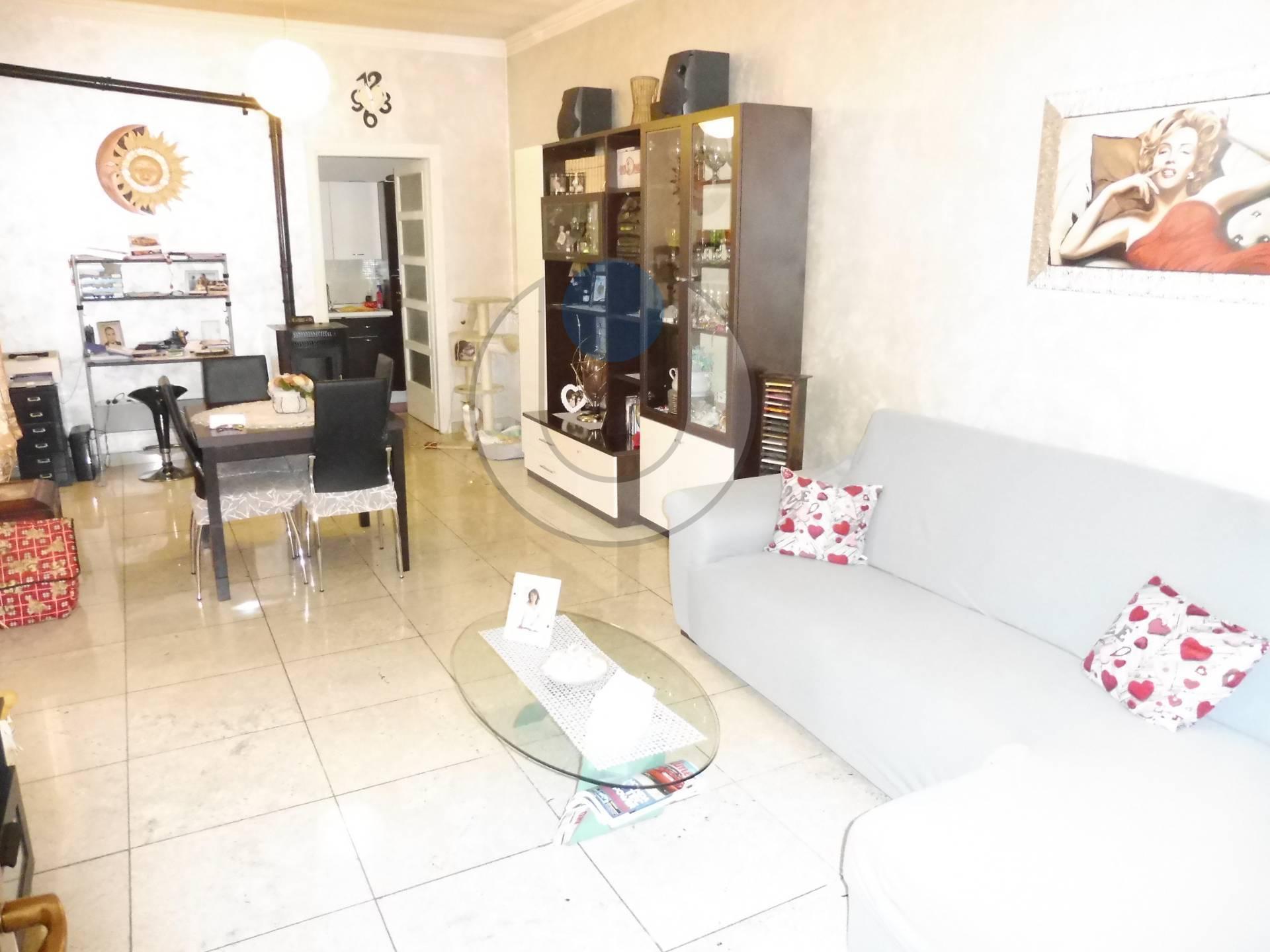 Foto 1 di Appartamento VIA MARSALA, Collegno