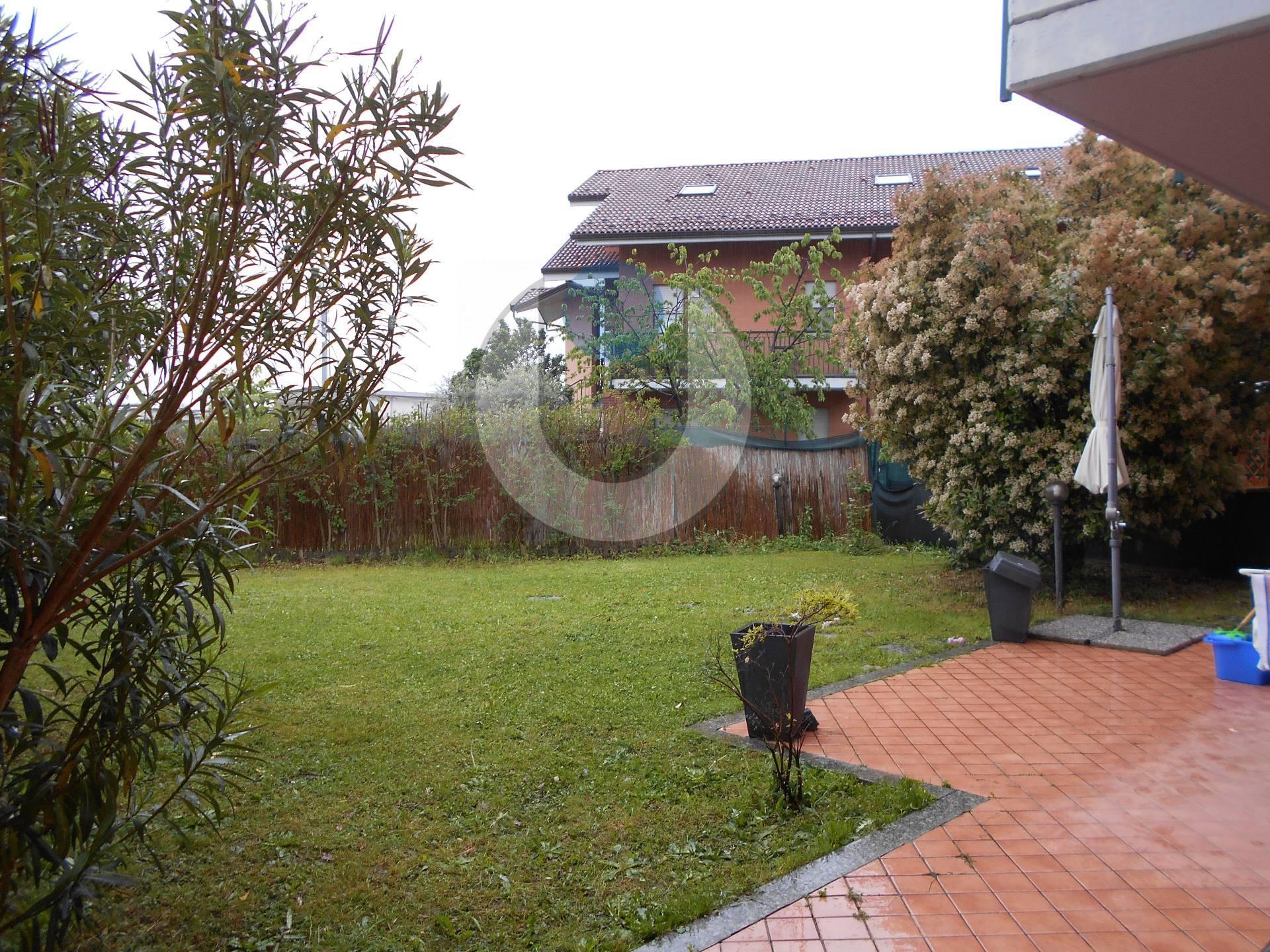 Appartamento in vendita Ceretta-Via Stura San Maurizio Canavese