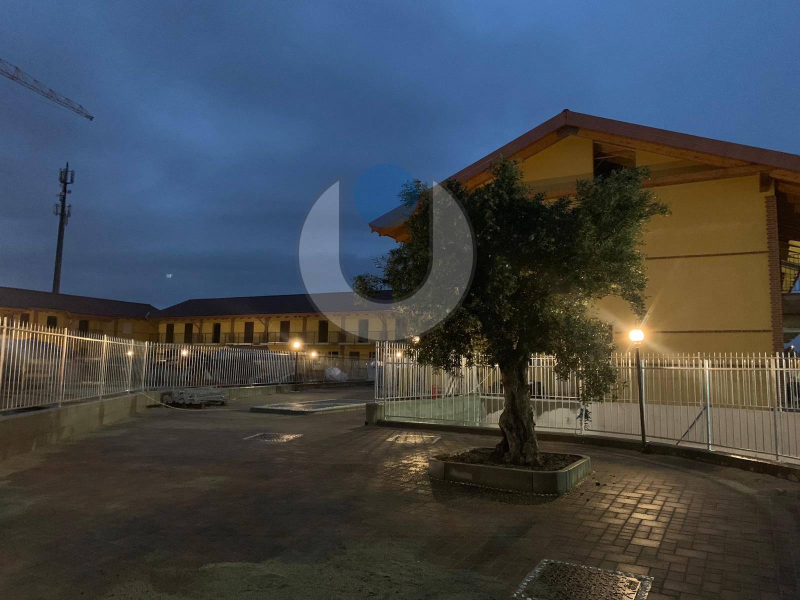 Appartamento in vendita San Giacomo-Strada Del Molino  31 Grugliasco