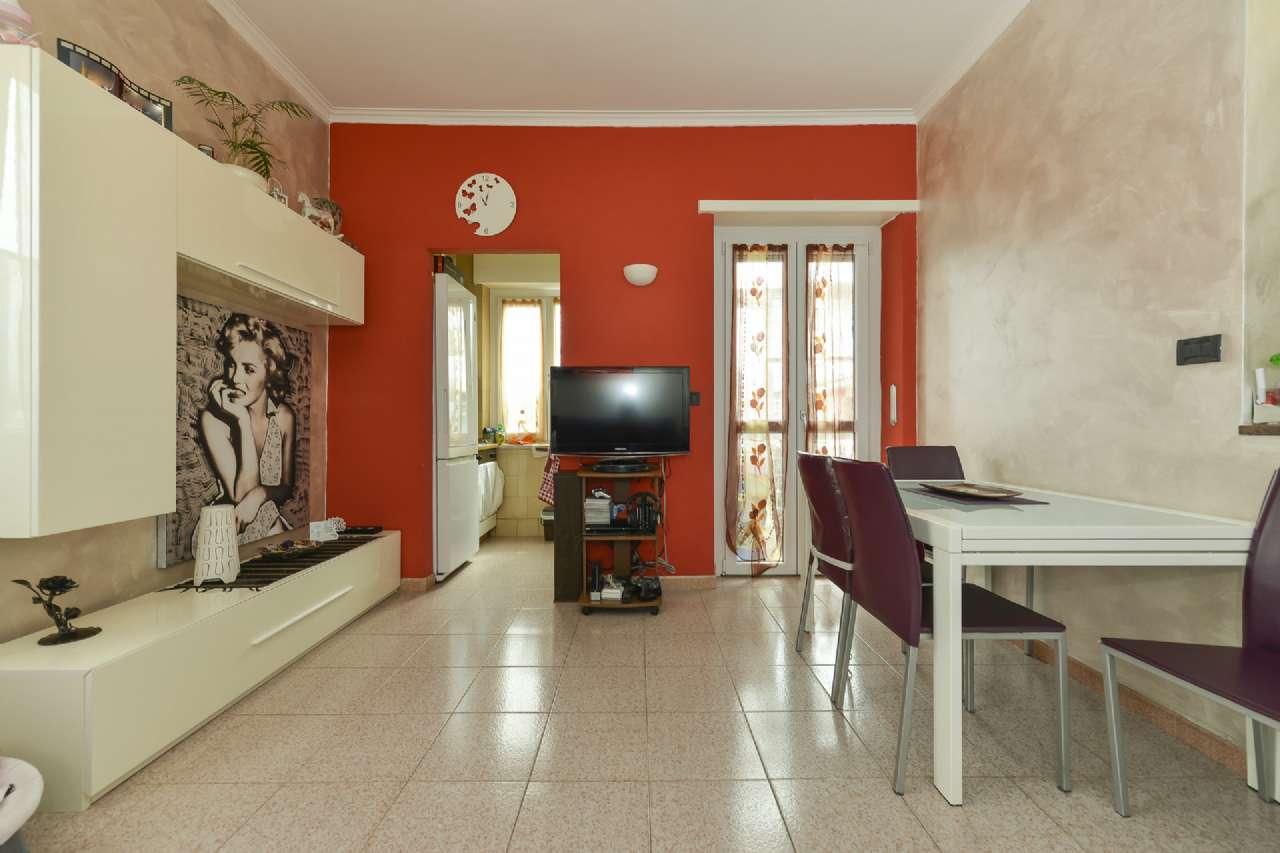Appartamento in Vendita a Collegno Rif. MOS 14585