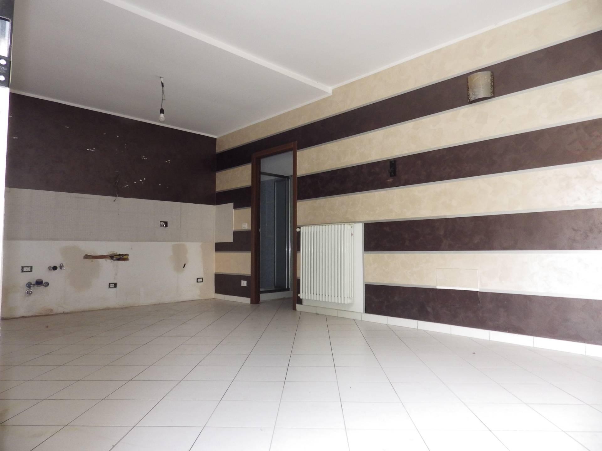 Appartamento in vendita Centro Storico-via Perotti Grugliasco