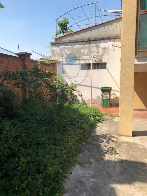 Porzione di casa in vendita a Nichelino