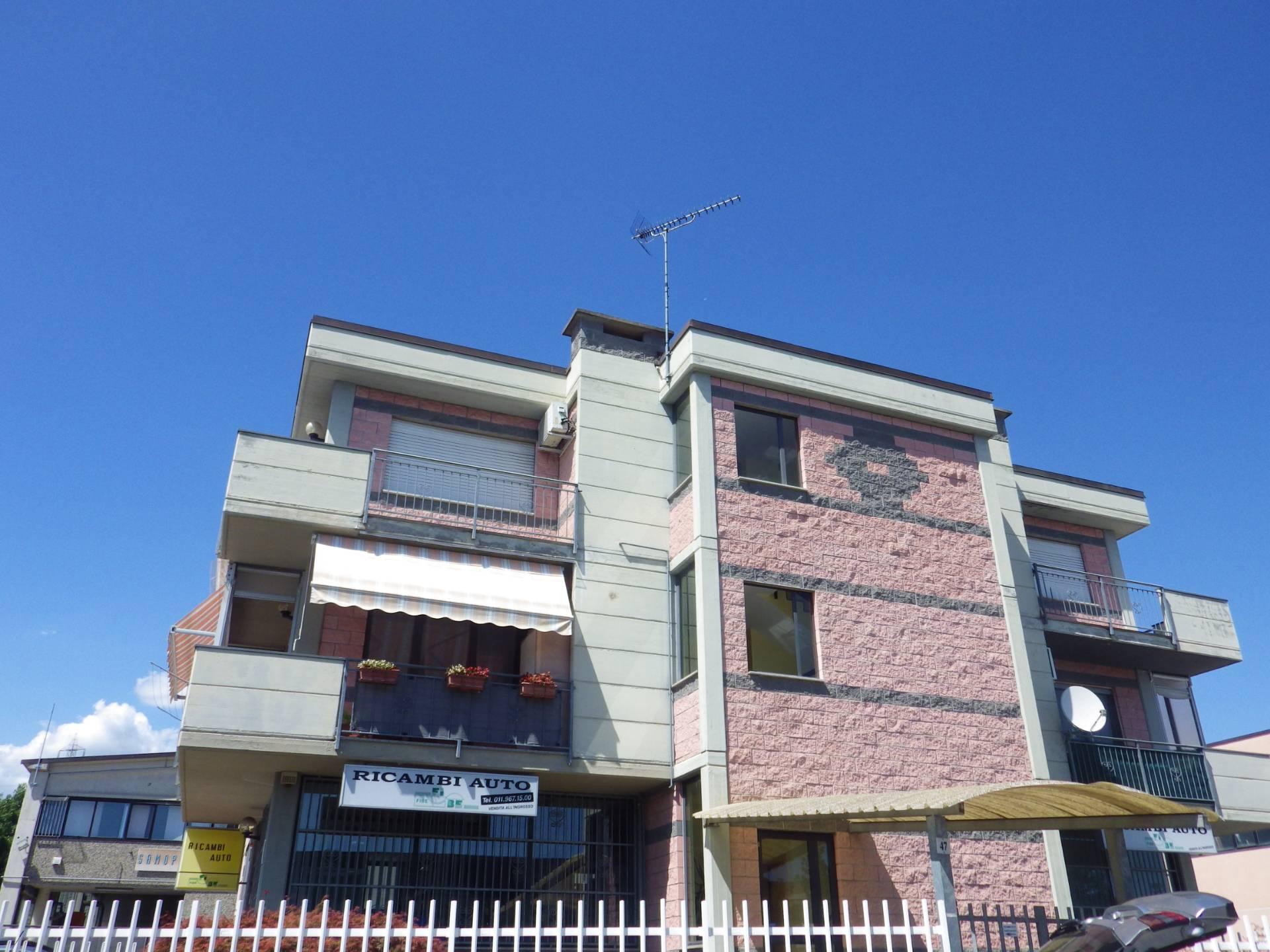 Ufficio / Studio in vendita a Alpignano, 9999 locali, zona Località: GrangePalmero, prezzo € 88.000 | CambioCasa.it