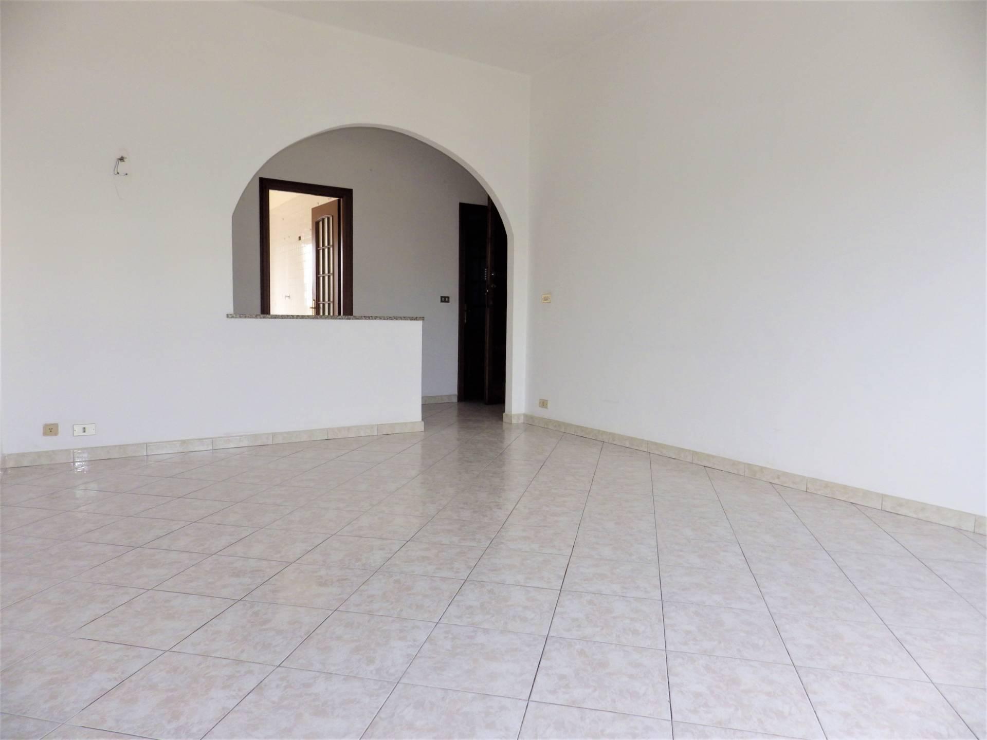 Foto 1 di Appartamento Via San Rocco, Grugliasco