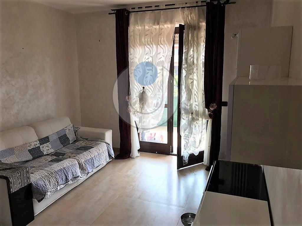 Appartamento in vendita a Vinovo, 3 locali, zona Località: Centrale, prezzo € 175.000 | PortaleAgenzieImmobiliari.it
