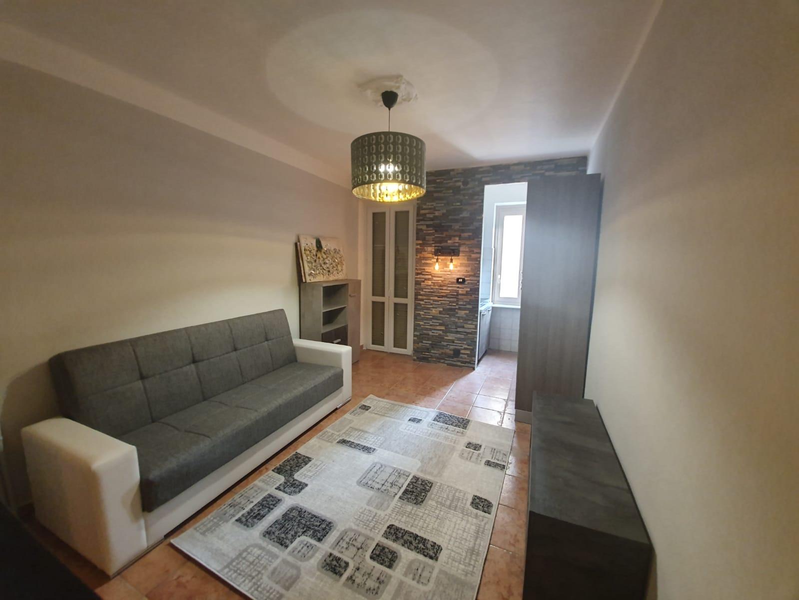 Appartamento in affitto VIA SABAUDIA Grugliasco