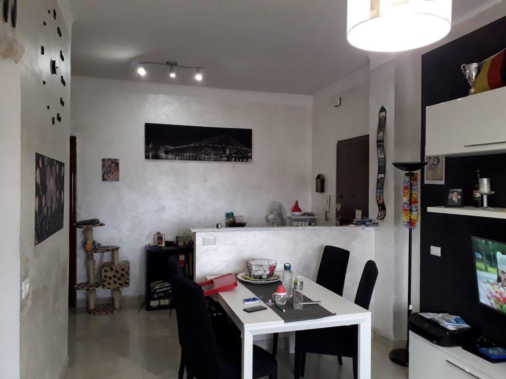 Appartamento in affitto a Vinovo, 2 locali, zona no, prezzo € 350 | PortaleAgenzieImmobiliari.it