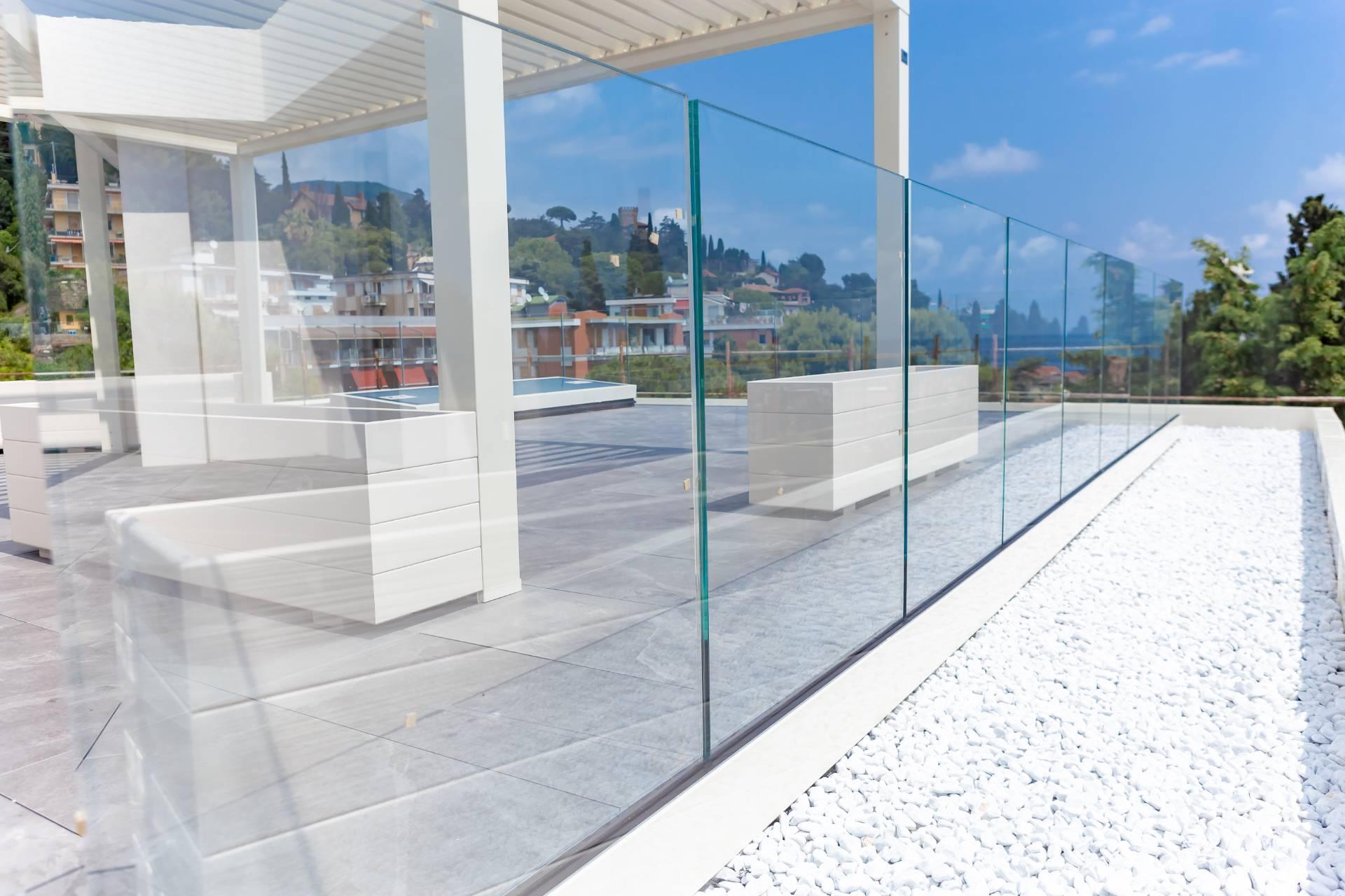 Attico / Mansarda in vendita a Alassio, 4 locali, zona Località: RegioneSanRocco, prezzo € 1.087.000 | PortaleAgenzieImmobiliari.it